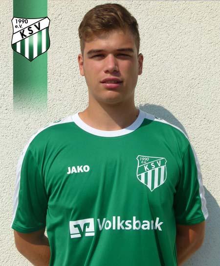 Alexander Horschig