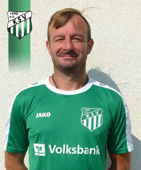 Steffen Jank