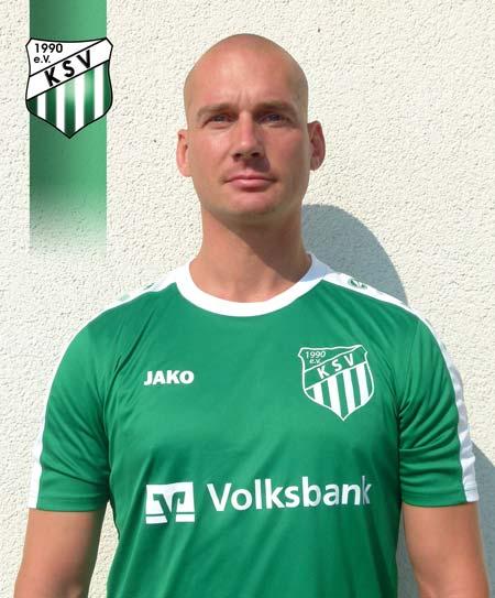 Sandro Jank