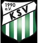 Königswarthaer Sportverein