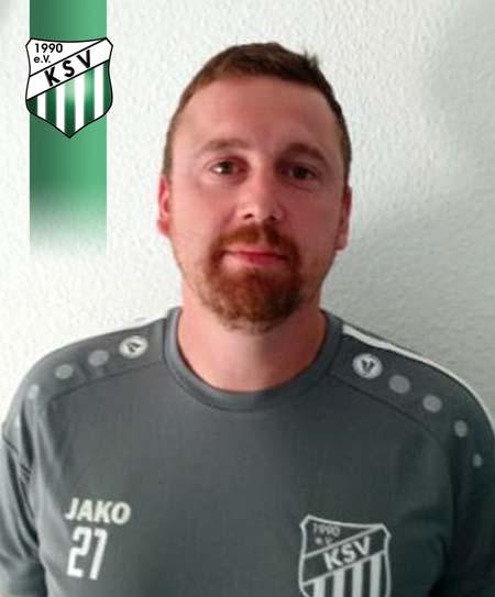 Oliver Münster