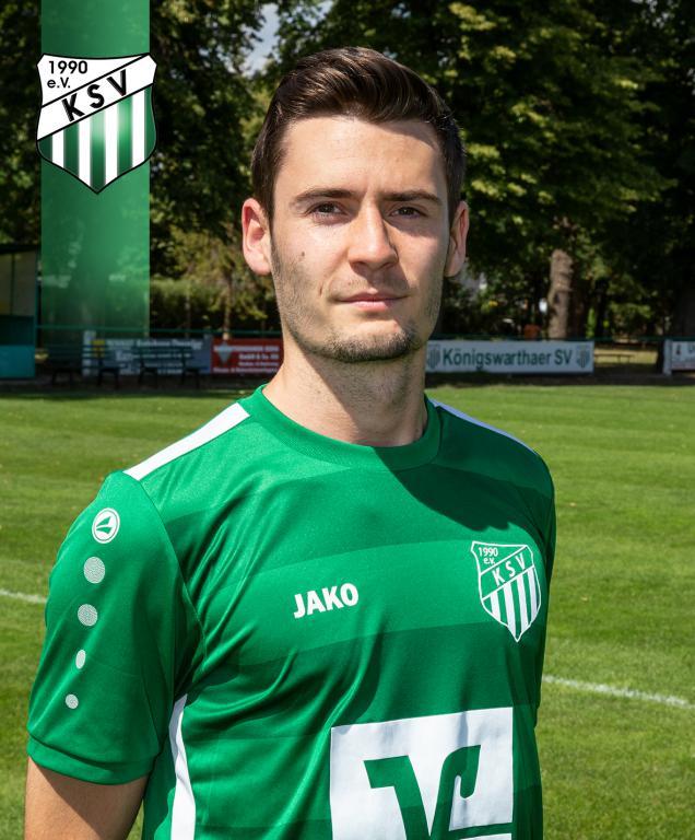 Henning Nowotny