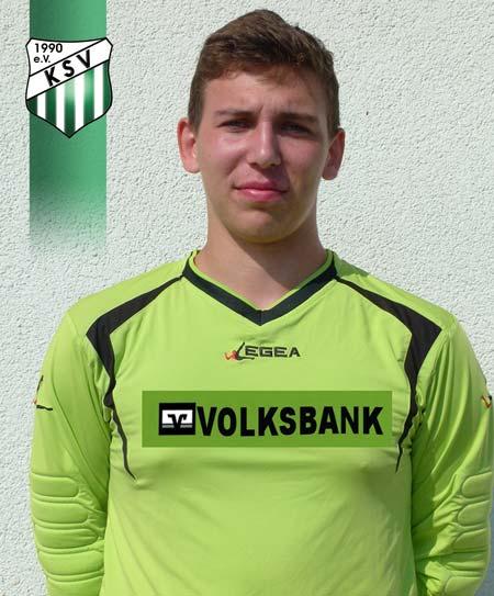 Henrik Sauer