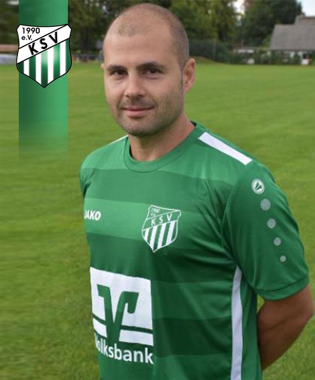 Manuel Schidun