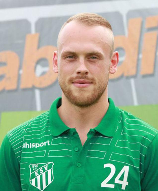 Sebastian Kirschner