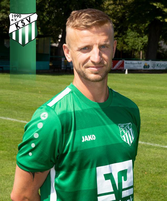 Mirko Soltau