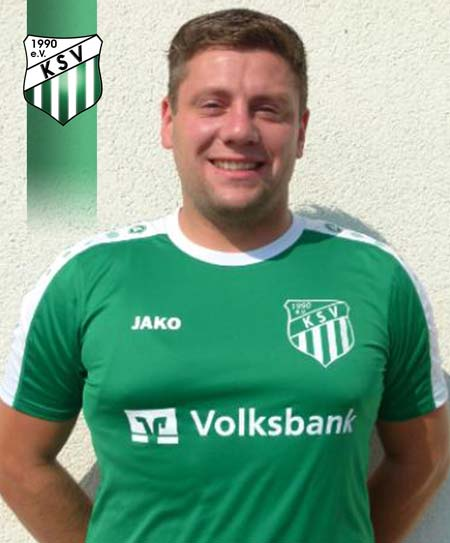 Janis Teske