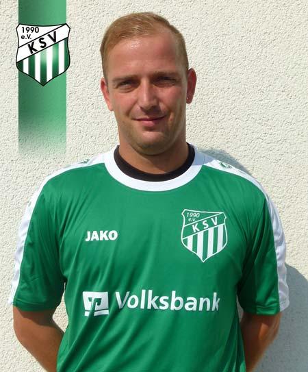 Stefan Wuschick