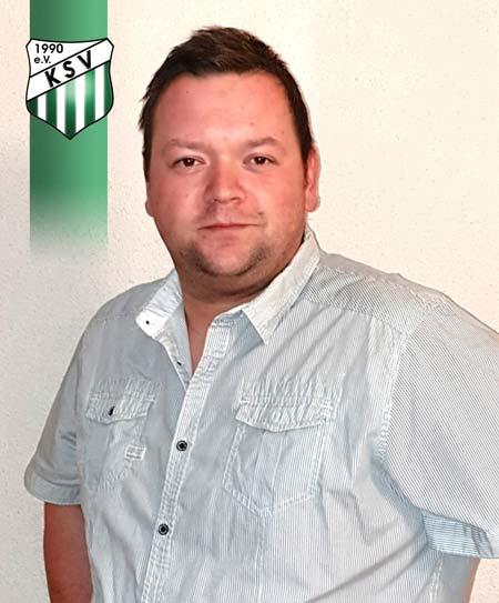 David Frenzel