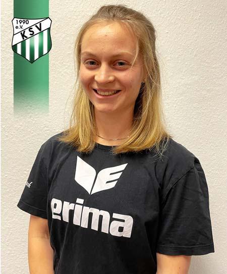 Gretha Lehnig