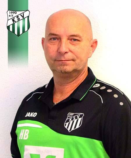 Henrik Boguth