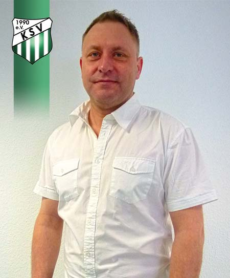 Jens Langner