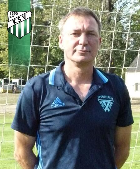 Jörg Pötschke