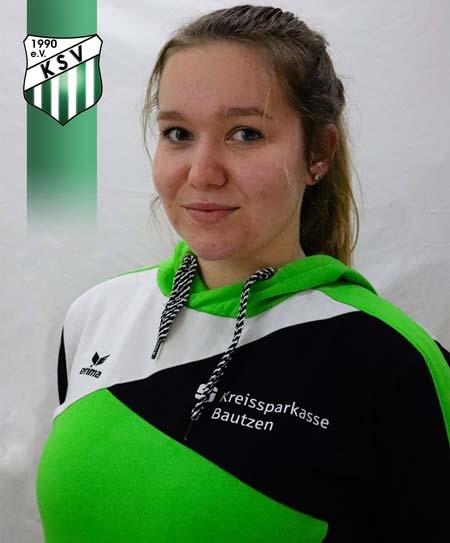 Lara Fiebig