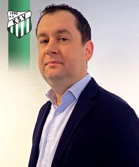 Daniel Eichler