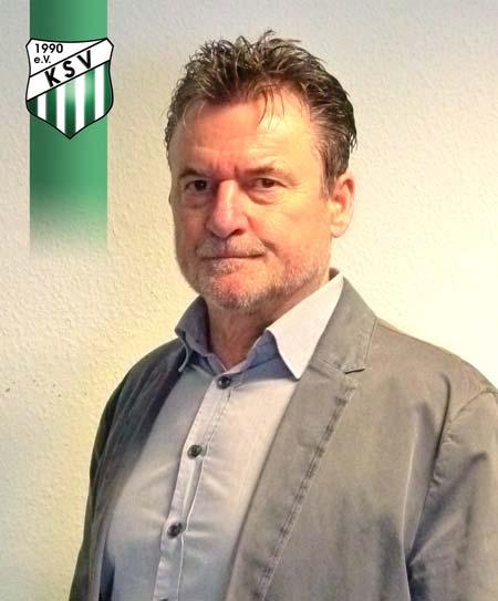 Frank Lippmann