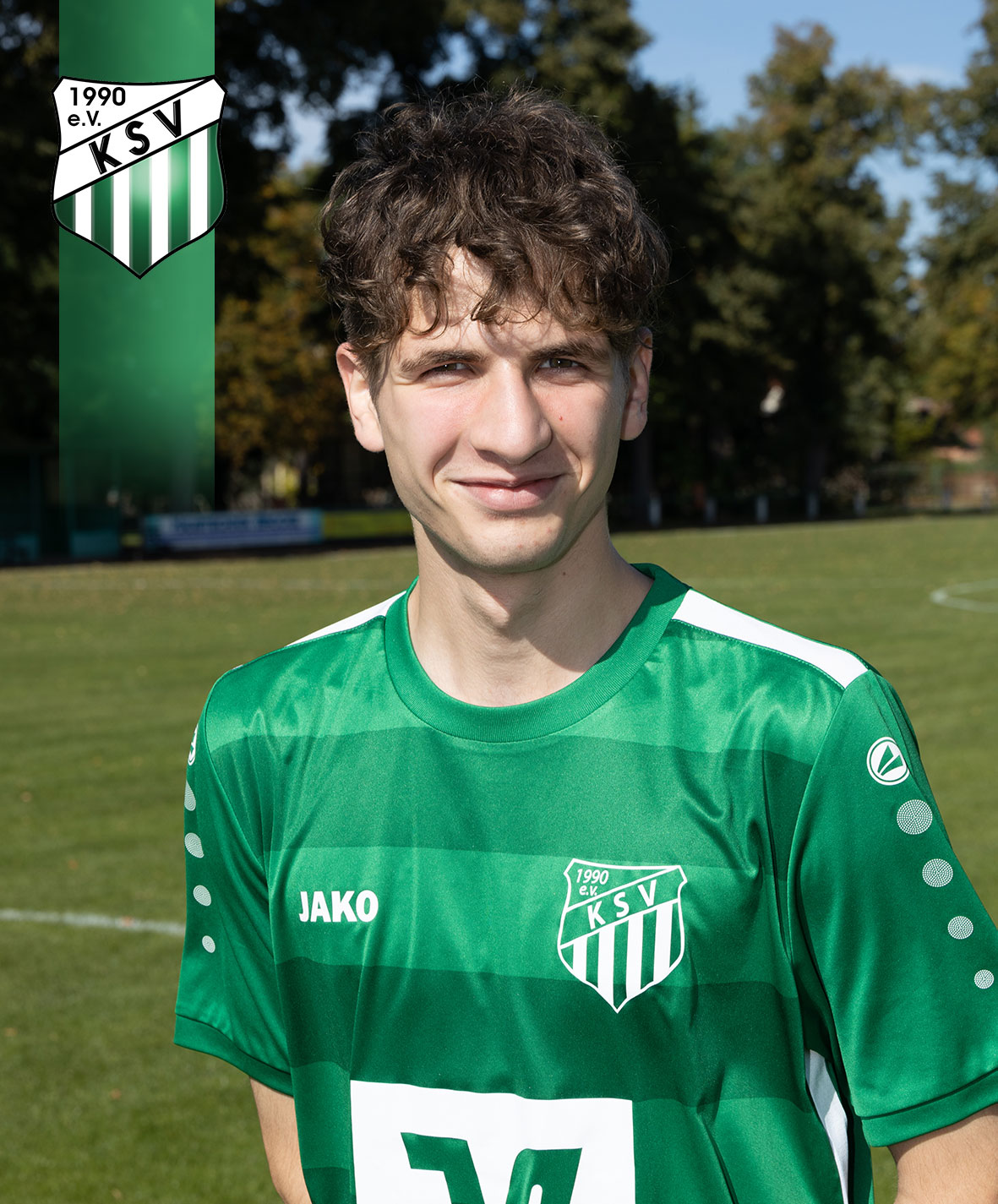 Lucas Castejon